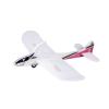 Graupner SJ Vector Plane Emma - kompletní set