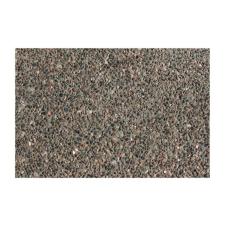 Grava Marengo Külső / belső járólap, szürke, kő mintájú, 40 x 60 cm járólap