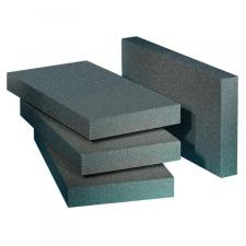 Graymix Graytherm EPS100 Grafitos hőszigetelő lemez 12cm /m2 építőanyag