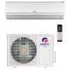Gree Gree Comfort X GWH12ACC-K6DNA1A oldalfali monosplit klíma 3,5kW