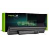 Green Cell Laptop akkumulátor Dell Inspiron Mini 10 1010 1011 10v 1011 Inspiron 1010 1110 11z 1110