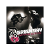 Green Day Awesome As F**k (CD + DVD)