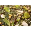 Green Mate Tea - Kiwi (200g)