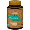 Green Origins BIO CHLORELLA tabletta 500 mg 180 db