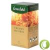 GREENFIELD Creamy Rooibos Tea 25 filter