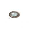Greenlux GXPP003 - AXL 2114 beépíthető spotlámpa 1xMR16/50W