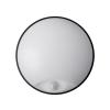 Greenlux GXPS040 - LED Mennyezeti lámpa DITA ROUND LED/14W/230V IP54