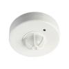 Greenlux Mozgásérzékelő SENSOR 10/20 fehér - GXSI001