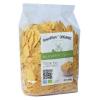 Greenmark bio amaránt pehely, 200 g