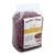 Greenmark bio azuki bab, 500 g