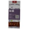 GreenMark Bio chili durvára darált (10 g)