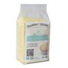 Greenmark bio csicseriborsóliszt 250 g