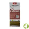 Greenmark Bio Fűszer Hal 20 g