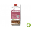 Greenmark Bio Fűszer Pizza 20 g