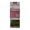 Greenmark Bio fűszer salátaöntet