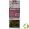 Greenmark Bio Fűszer Salátaöntet 20 g