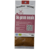 Greenmark BIO Garam Masala fűszerkeverék 20g