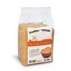 Greenmark bio nádcukor barna 500 g