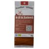 Greenmark BIO Sült Hús fűszerkeverék 20g