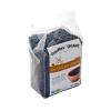 Greenmark Greenmark Organic Bio Fekete Beluga lencse 500g