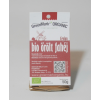GreenMark International GreenMark bio õrölt fahéj 50 g