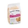 Greenmark Organic Bio Quinoa Pehely 200g