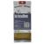 Greenmark organic GREENMARK Bio Bazsalikom Morzsolt 10 g