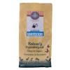 Greenwoods Puppy pulyka & rizs - 2 x 12 kg