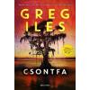 Greg Iles Csontfa