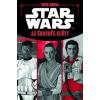Greg Rucka Star Wars: Az ébredés előtt