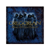 Gregorian Masters Of Chant Chapter II (CD)