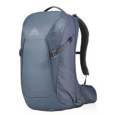 Gregory Juxt 28 kék hátizsák