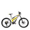 Greyp G6.3 Rebel FS elektromos kerékpár, méret: S