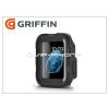 GRIFFIN Apple Watch védőtok - Griffin Survivor Tactical 38 mm - fekete