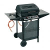 Grill Chef gázgrill 2.1 (9237383FT)