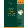 Grimm Kiadó Hessky Regina: Német-magyar kéziszótár