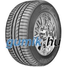 GRIPMAX Stature HT ( 235/55 R18 100V ) nyári gumiabroncs