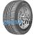 GRIPMAX Stature HT ( 245/50 R20 102V )