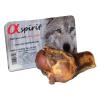 Grizzly Alpha Spirit fél sonkacsont - 3 x 120 g