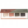 GRN BIO Eyeshadow Sunset 5 g