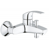 Grohe EuroSmart Kádtöltő Csaptelep Zuhanyszett Nélkül 33 300 002