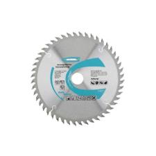 GROSS Professional fûrésztárcsa 160 x 20/16 x 48T fűrészlap