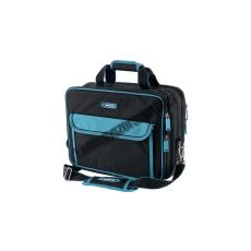 GROSS Professional szerszámos táska 31 rekesz+laptop