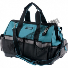 GROSS Professional szerszámos táska 42 rekesz, erõsített