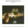 Grover Washington Jr. Winelight (CD)