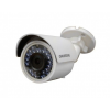 Grundig GCI-F4616T, IP IR LED-es csőkamera, 3MP, f=4.0mm (70°) - CONNECT LINE