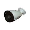 Grundig GCT-K0123T, kültéri HD-TVI (2MP) IR LED-es csőkamera, f=3.6mm (84.3°) - CONNECT LINE