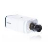 Grundig GCT-K2305B, HD-TVI box kamera, 2MP - TOP LINE