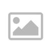 GSMOK Flip Case Magnet View oldalra nyíló Huawei P9 Lite tok, fekete