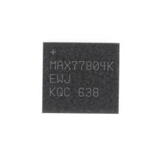 GSMOK Ic-Power Supervisor Samsung G850 Alpha G900 S5 [Eredeti] mobiltelefon, tablet alkatrész